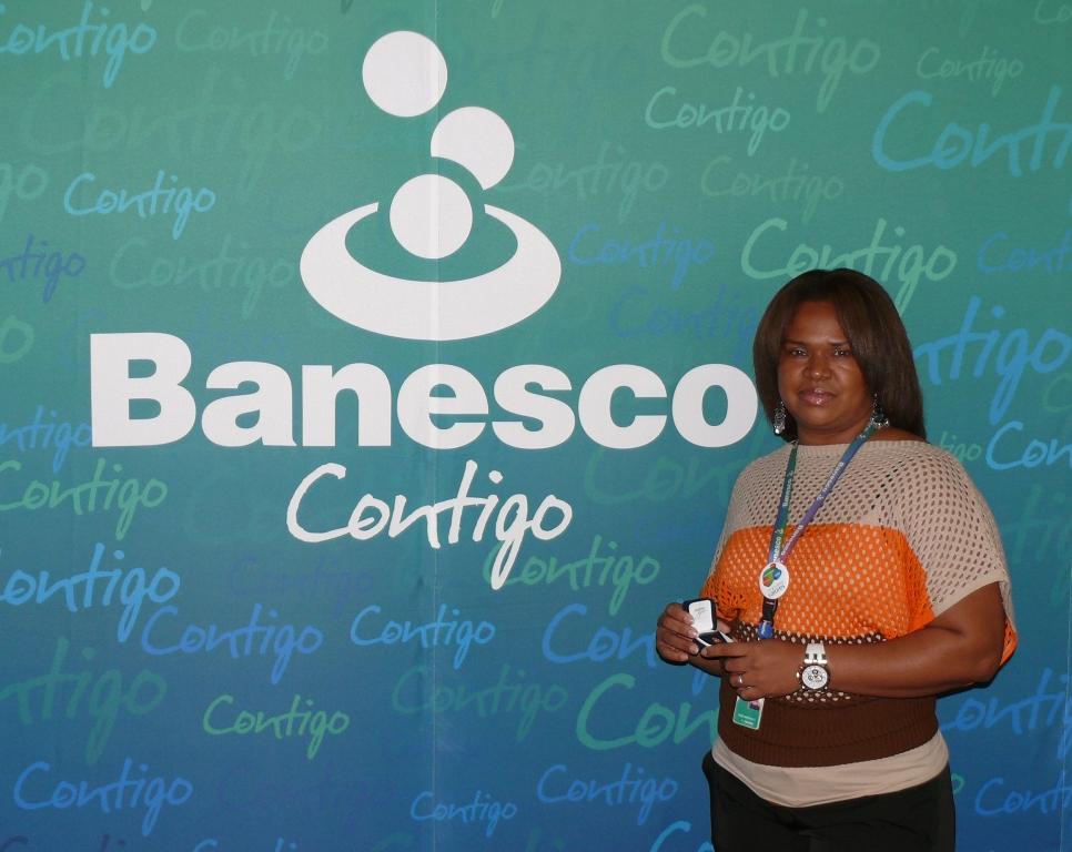 banesco blog_condecoraciones dir capital humano_nov 2013 (131)