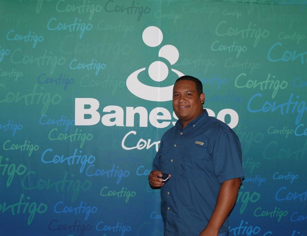 banesco blog_condecoraciones dir capital humano_nov 2013 (153)