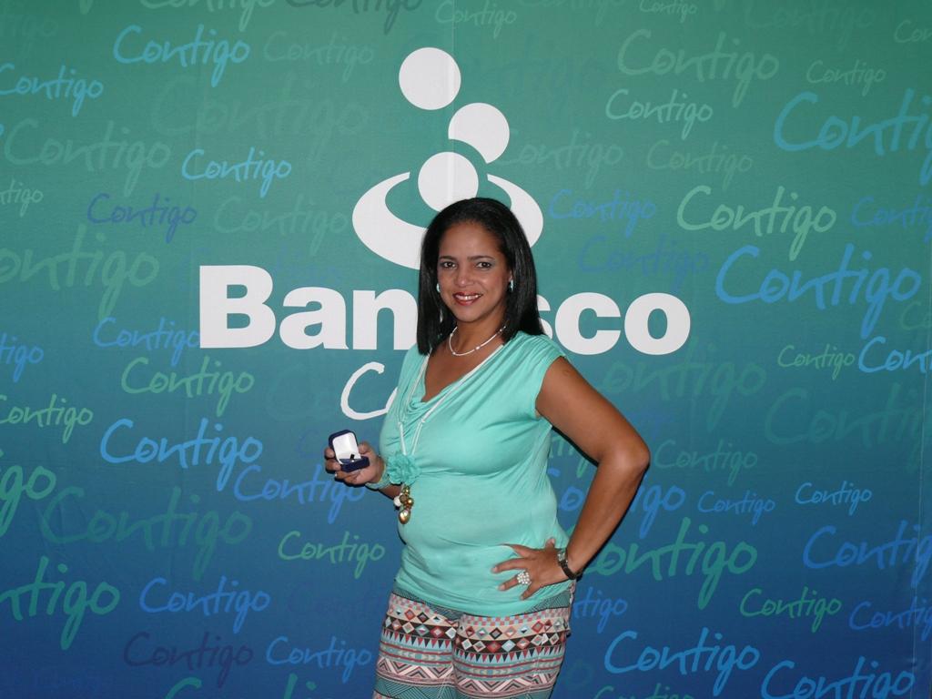 banesco blog_condecoraciones dir capital humano_nov 2013 (192)