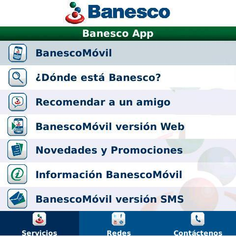 Rediseño Dashboard 1 banesco
