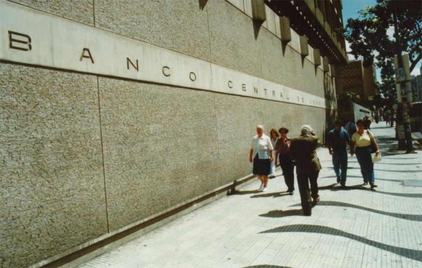 T56B_BCV_banesco
