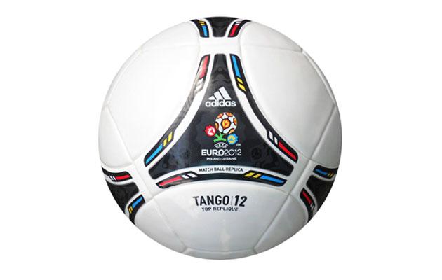 balon tango12 eurocopa 2012 blog banesco