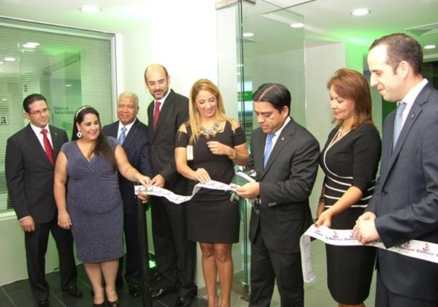 Banesco_do