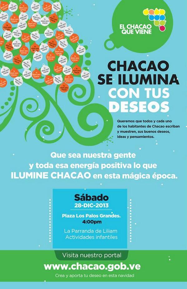 banesco blog_ChacaoSeilumina