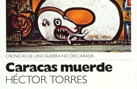 banesco blog_CaracasMuerde