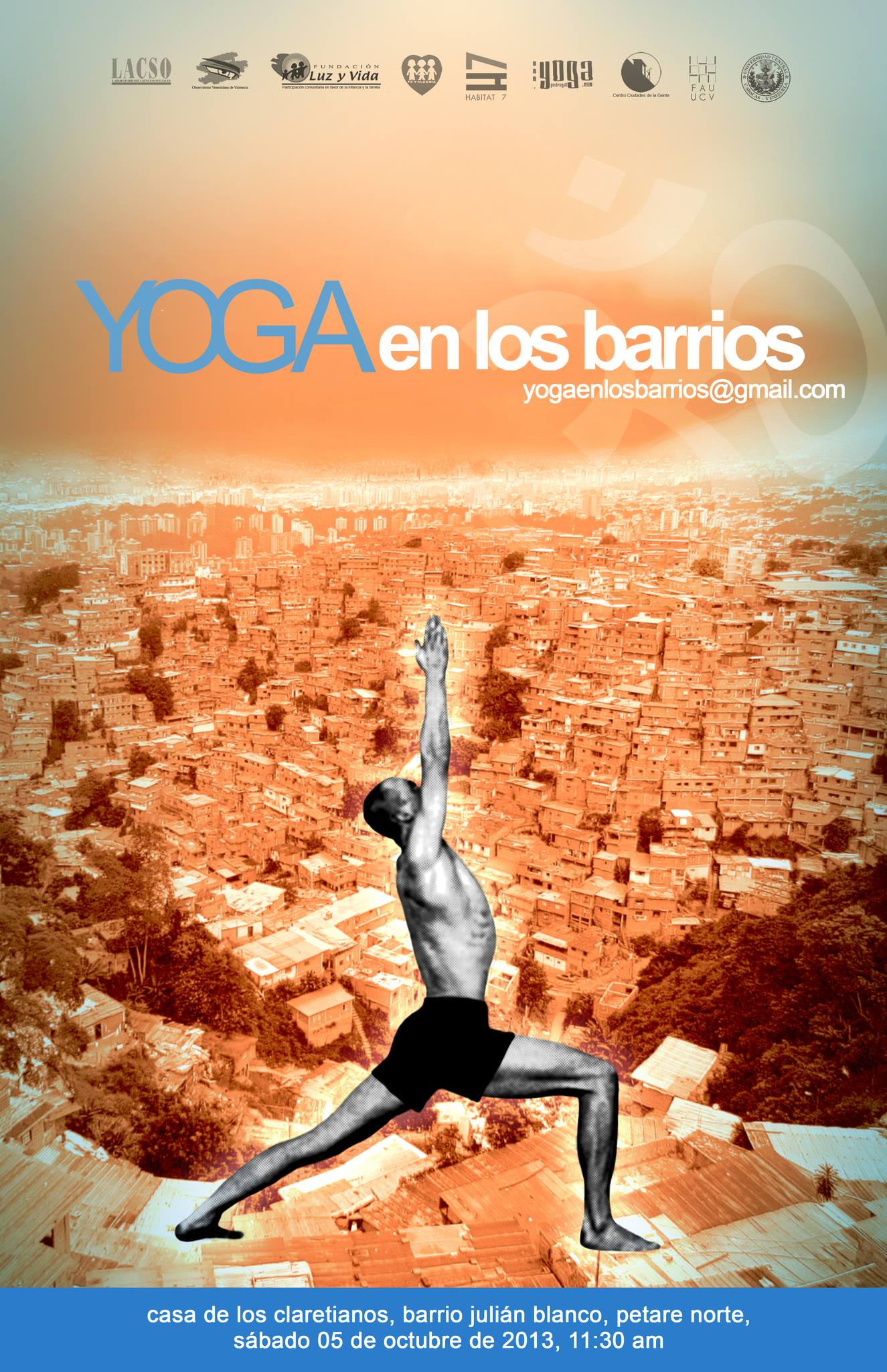 banesco blog_YogaenLosBarrios