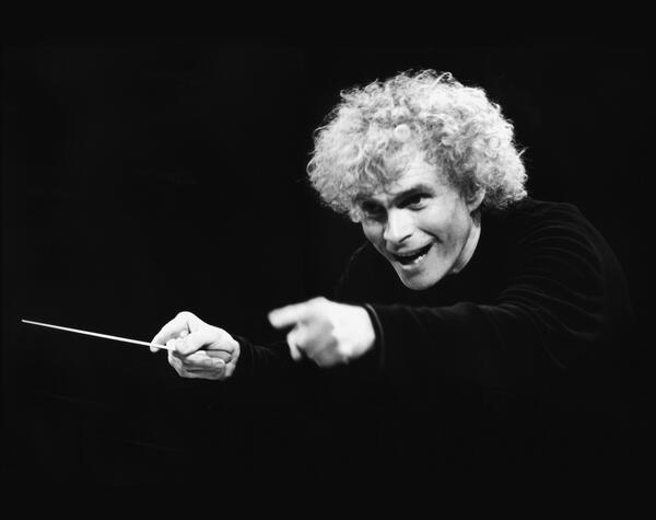 banesco_blog_SirSimonRattle