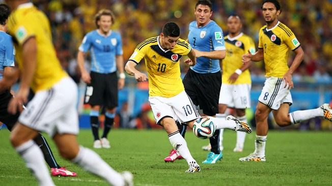 Foto: Cortesía FIFA.com