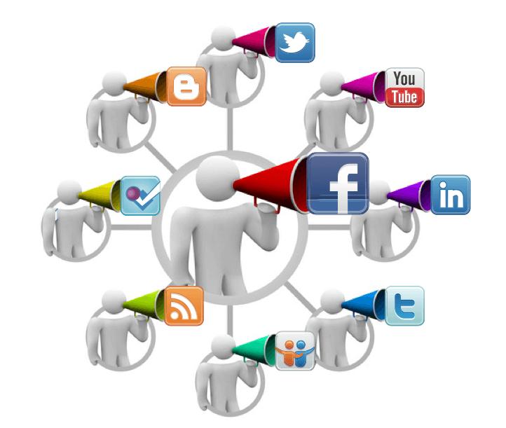 banesco blog_redes sociales 3