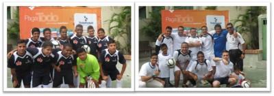 Fútbol_TT
