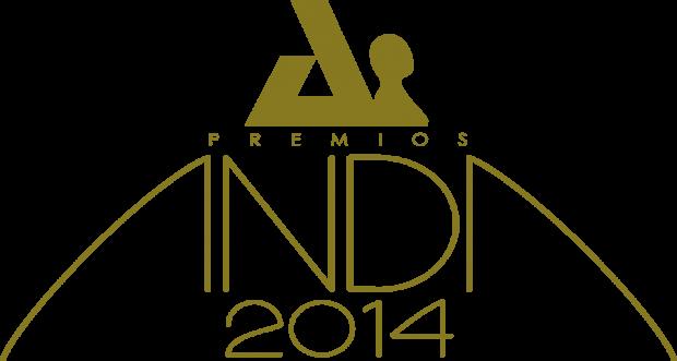 banesco blog_logo Premios ANDA 2014