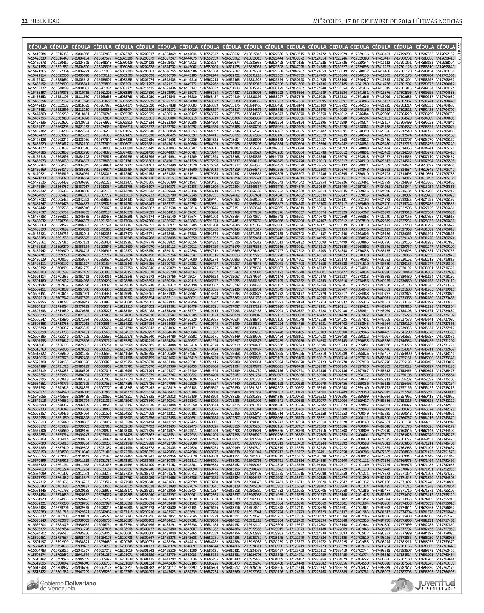 descarga-page-002
