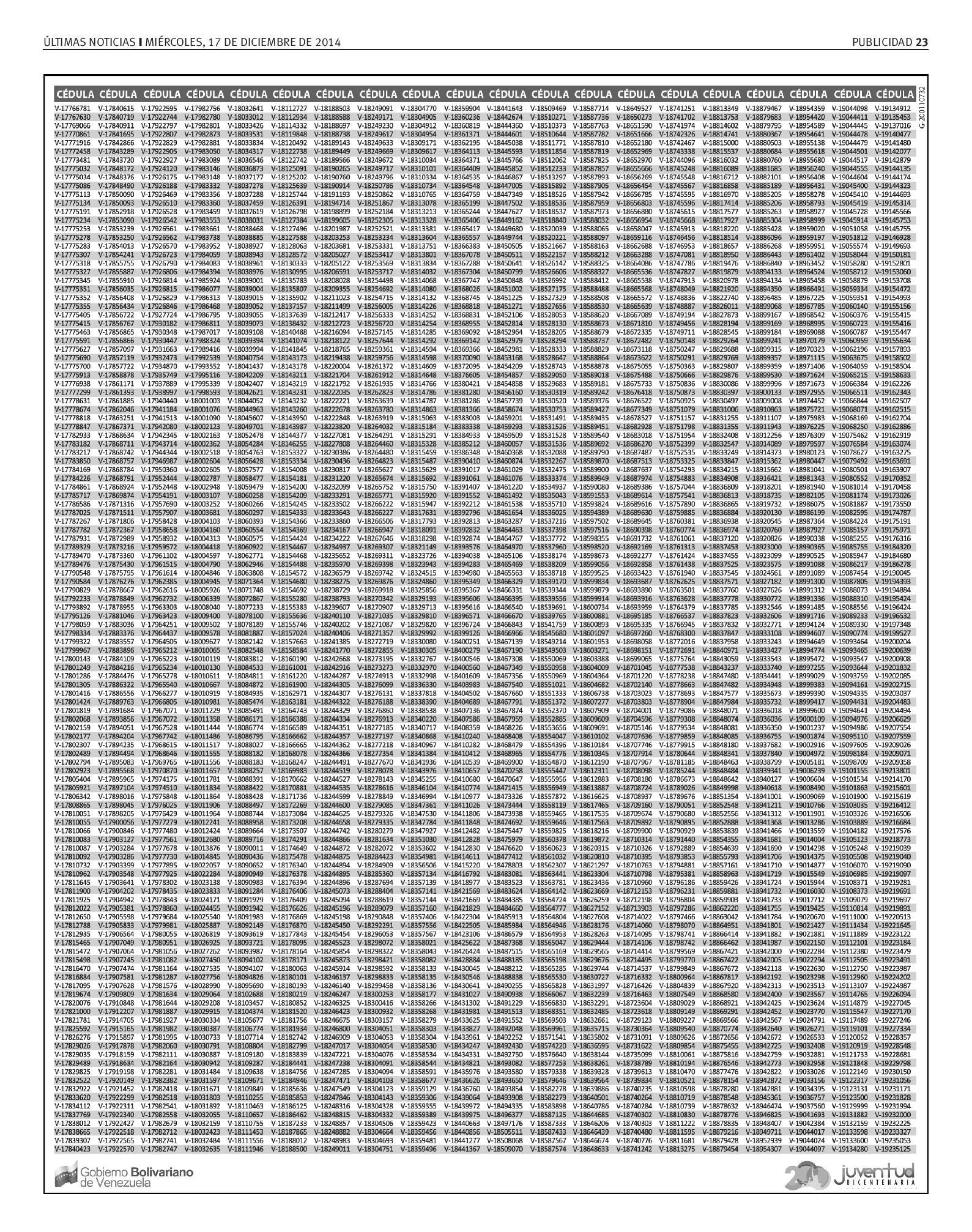 descarga-page-003