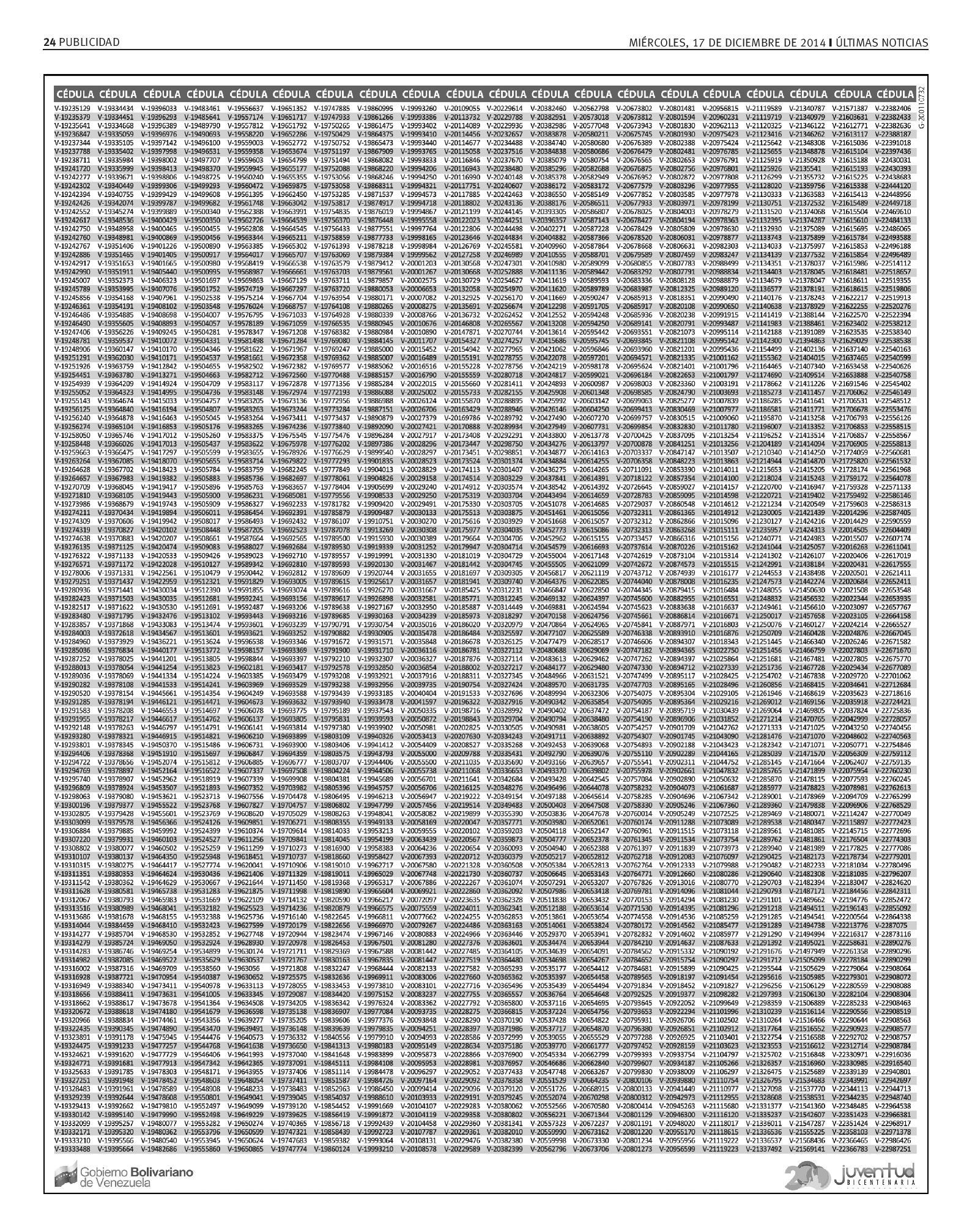 descarga-page-004
