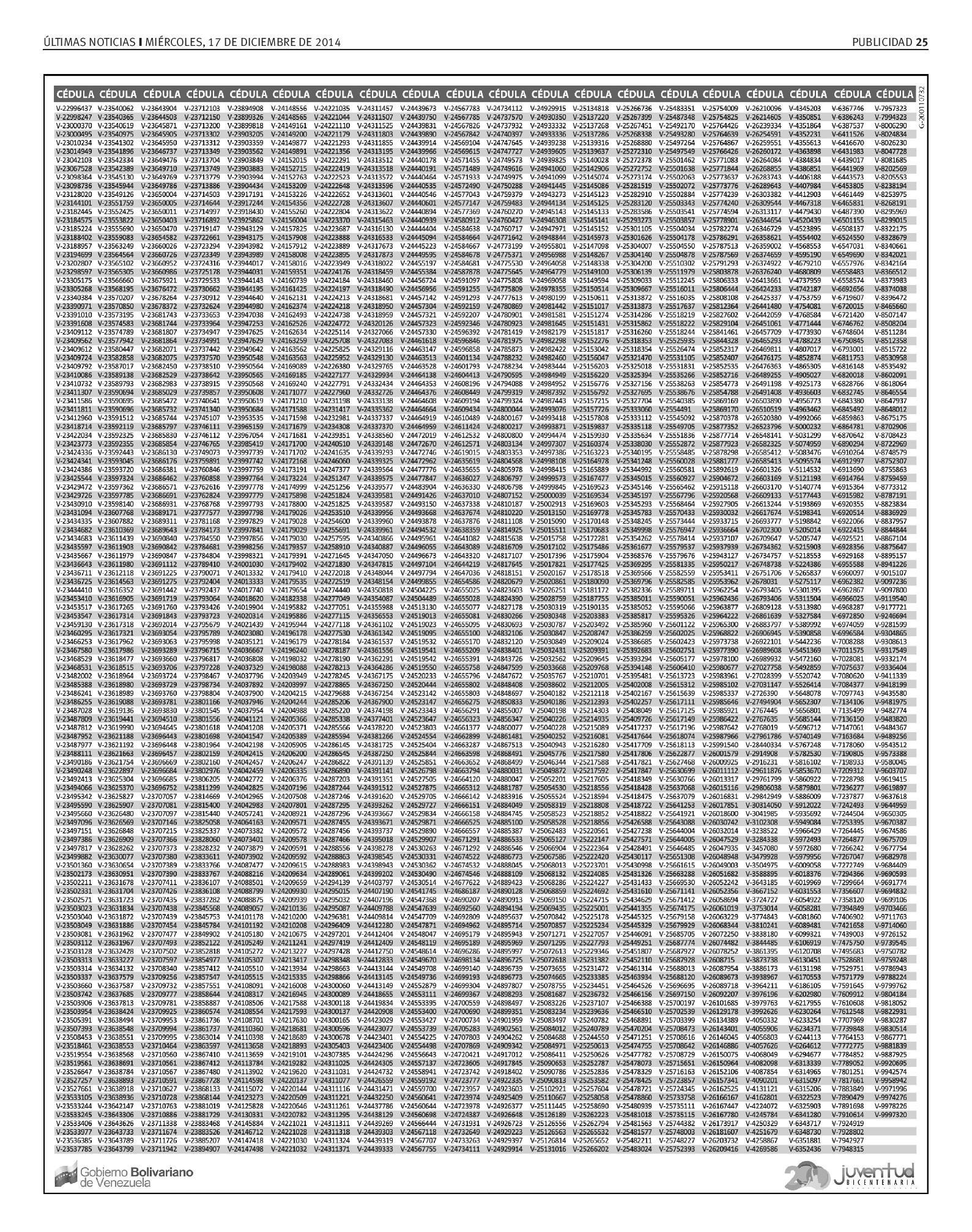 descarga-page-005