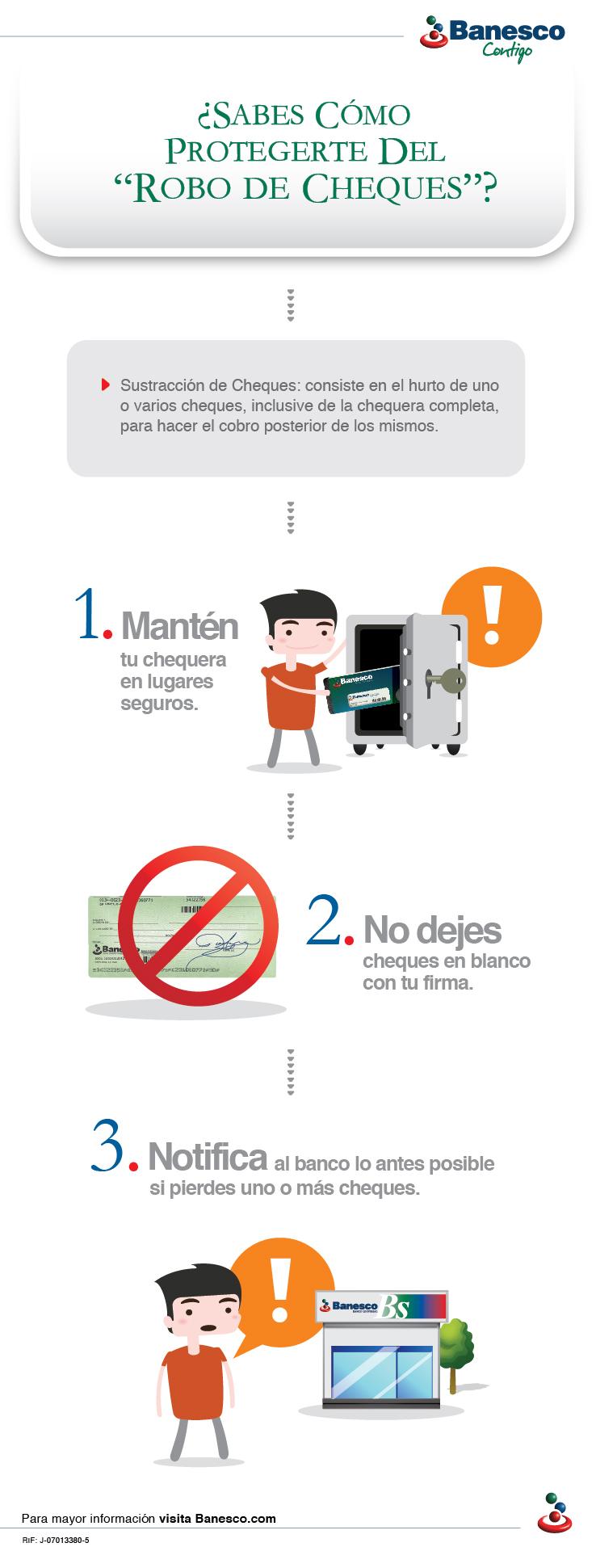 paso-a-paso-como-protegerte-del-robo-de-cheques_descarga