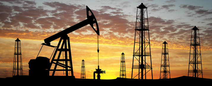 banesco blog_precios del petroleo 2015 2