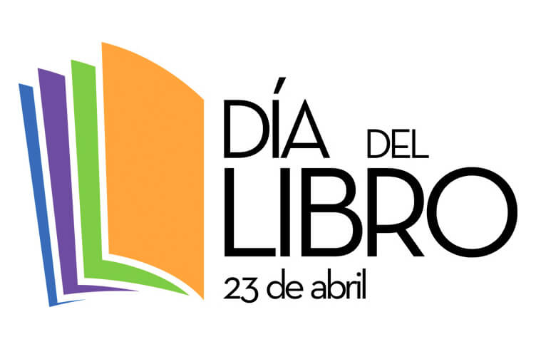 Image result for Dia mundial del libro