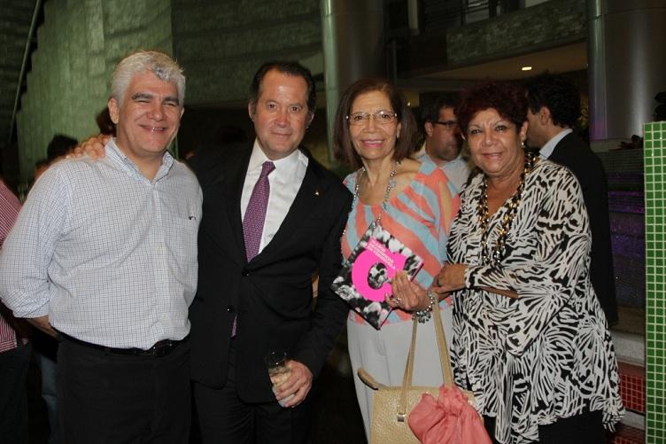 Alfredo Sanchez_Juan Carlos Escotet_Mayte Navarro_Yajaira Nuñez_IMG_0139