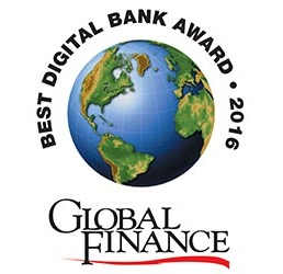 best-digital-bank-awards-2016-1455248714