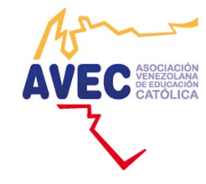 AVEC-300x268