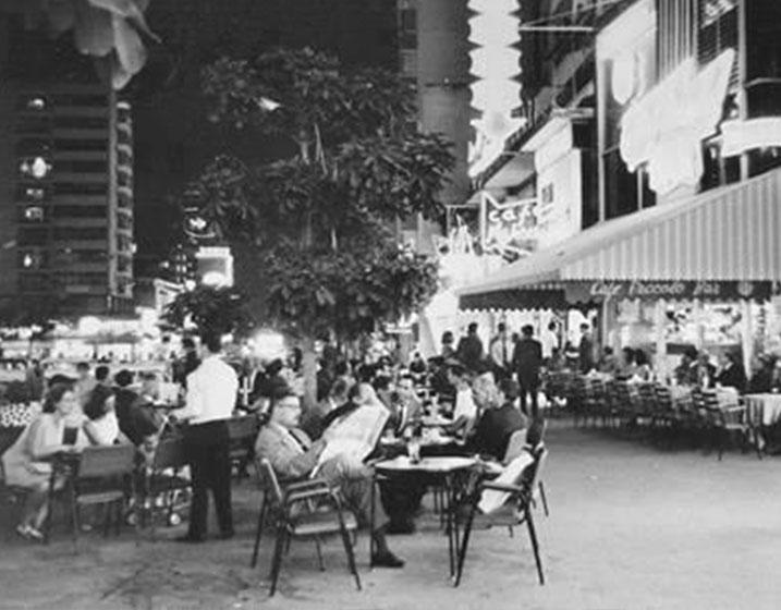 Gran_Cafe_Sabana_Grande_Carnavales_8