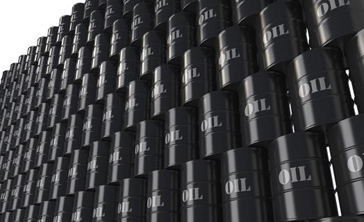 banesco-blog-nacionalizacion-petroleo2