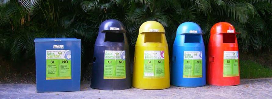 banesco-blog-reciclar-ccs2