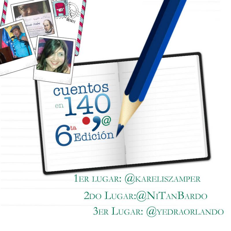 ganadores-c140-instagram