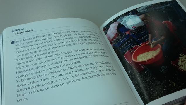 banesco-blog-gente-que-emprende-libro