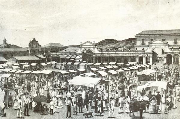 mercado-de-san-jacinto
