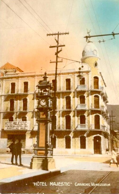 banesco-blog-hotel_majestic-1933