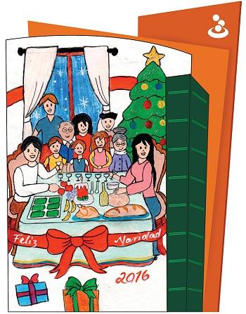 banesco-pinta-la-navidad-gran-ganador-estephanny_correa-201611290412