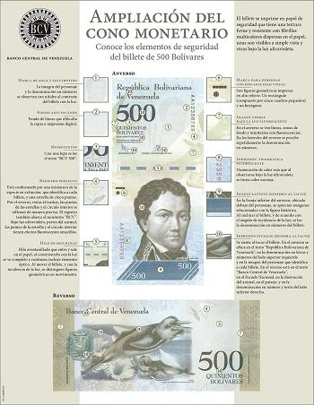 cono-monetario-bs-500