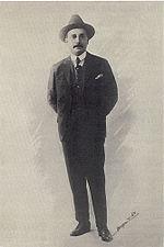 José_Gregorio_Hernández