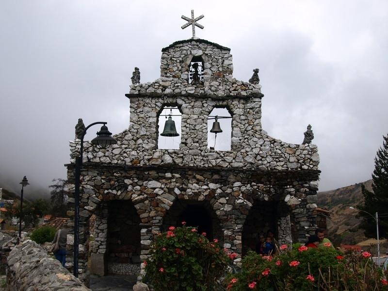 juanfelixcatedral-de-piedra