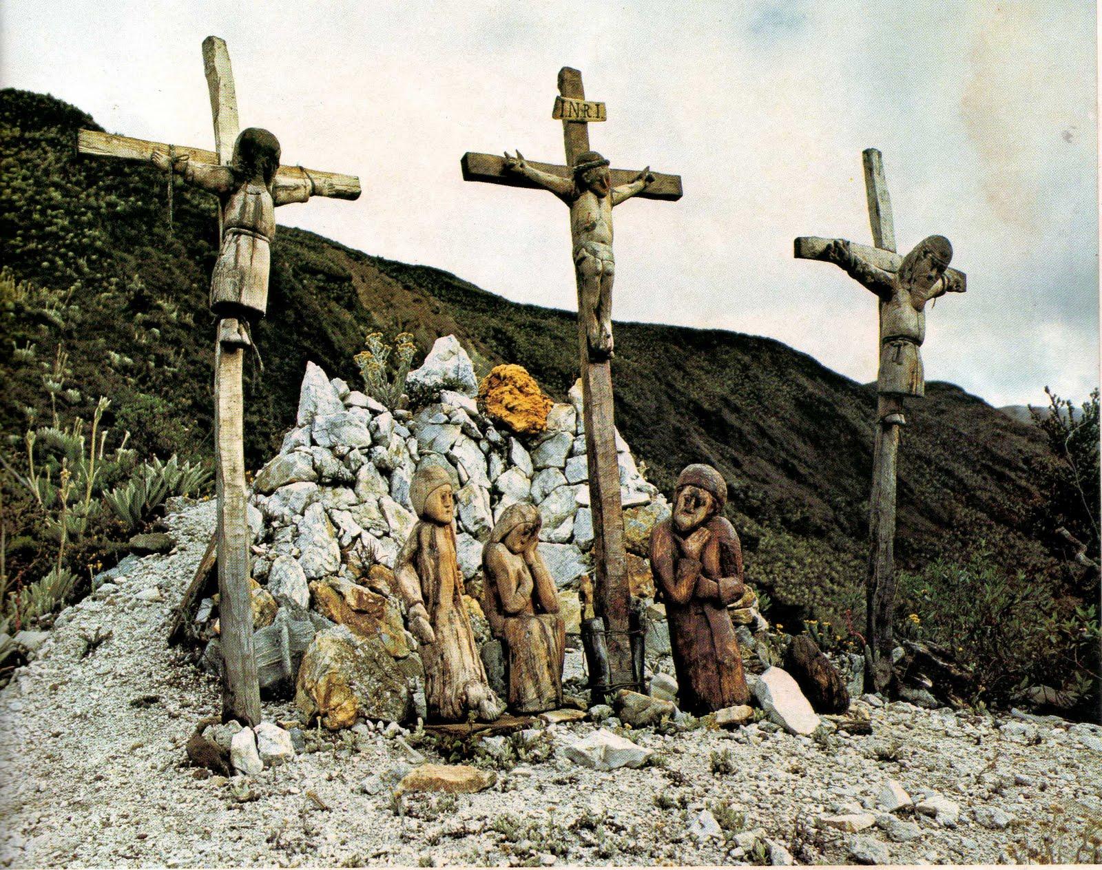 juanfelizlapasiondecristo