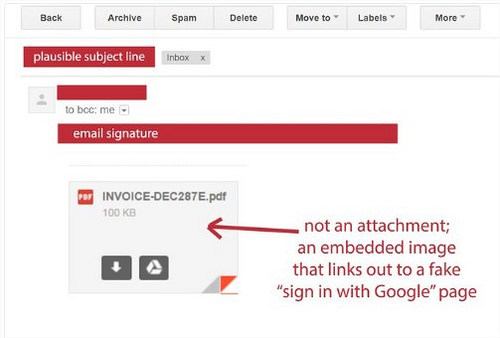 gmail-estafa-google-banesco-blog