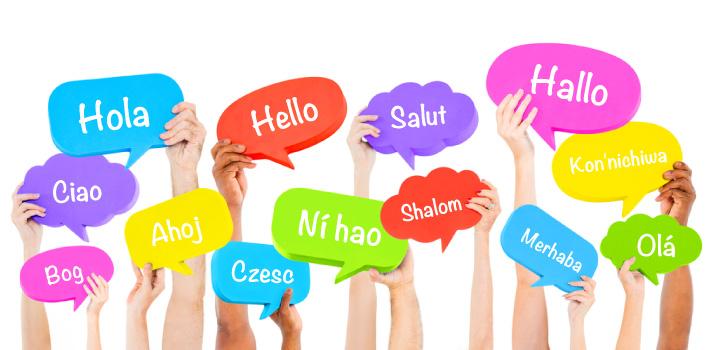 idiomas-banesco-blog