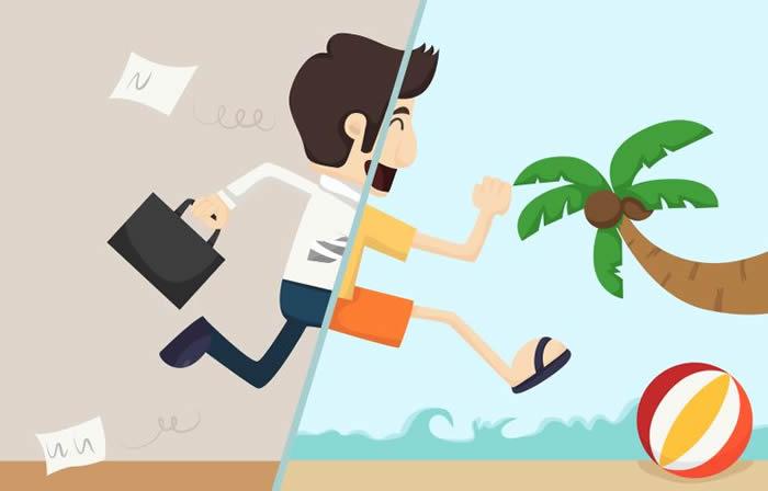 vacaciones-presupuesto-banesco-blog-asueto