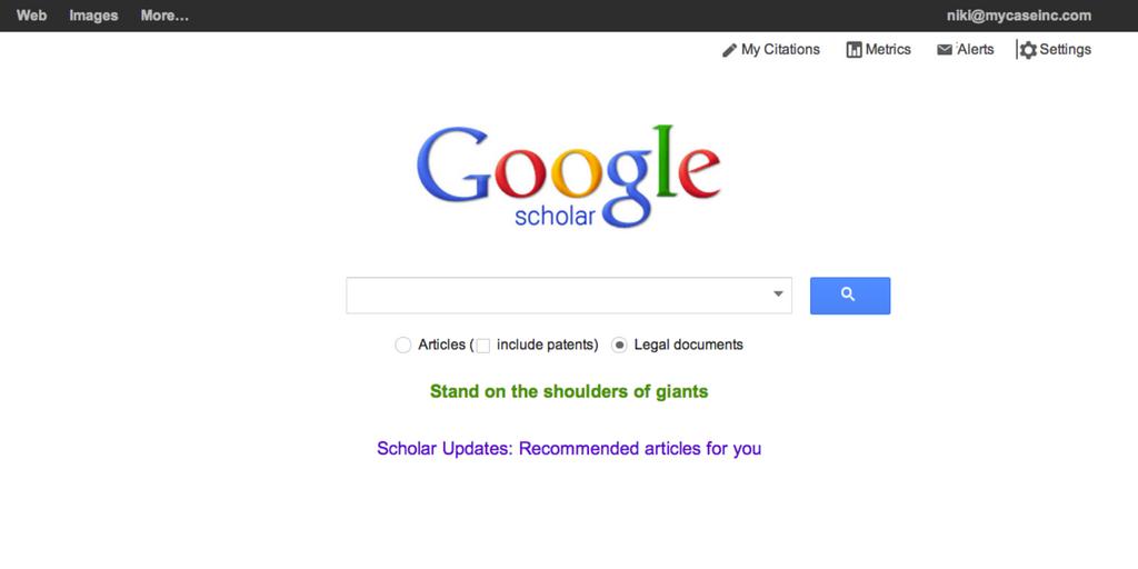 blog-banesco-google-scholar