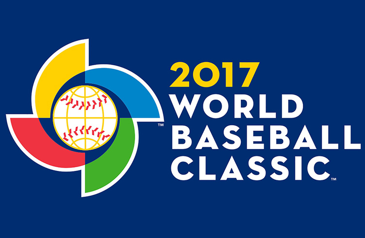 blog-banesco-clasico-beisbol-2017