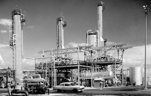 blog-banesco-refineria-venezolana