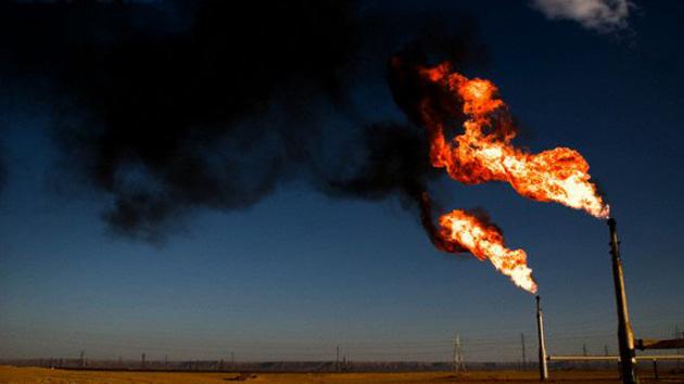 blog-banesco-energia-gas-natural