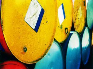 -blog-banesco-tambor-petroleo