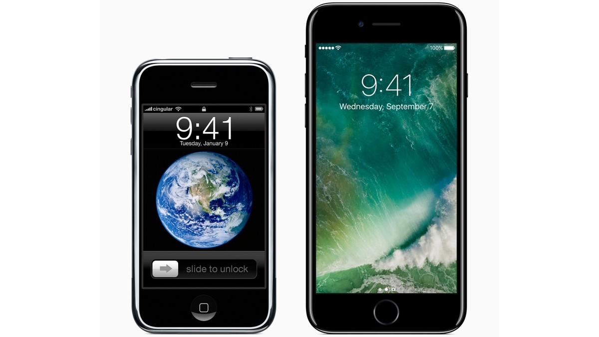 primer-iphone-y iphone-7